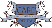 Care Dental Surgery Leicester